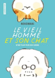 viel-homme-et-son-chat-1-temp