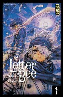 JQ_LetterBee_01.qxd
