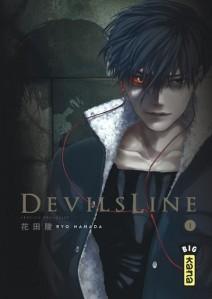 devils-line-1-kana